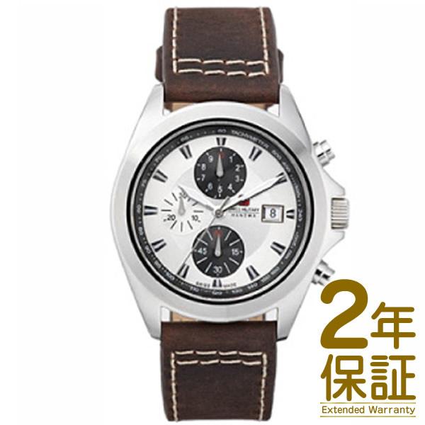 【国内正規品】SWISS MILITARY スイスミリタリー 腕時計 ML-328 メンズ ADVANCE アドバンス