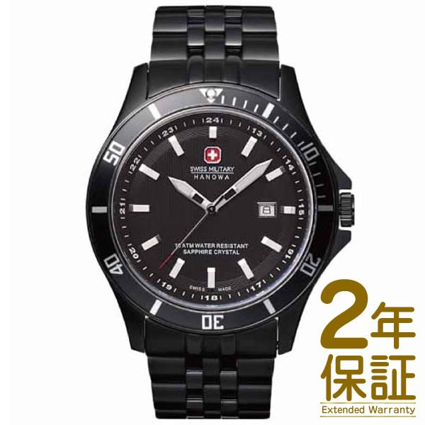 【国内正規品】SWISS MILITARY スイスミリタリー 腕時計 ML-332 メンズ FLAGSHIP フラグシップ
