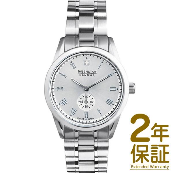 【国内正規品】SWISS MILITARY スイスミリタリー 腕時計 ML-350 レディース ROMAN ローマン