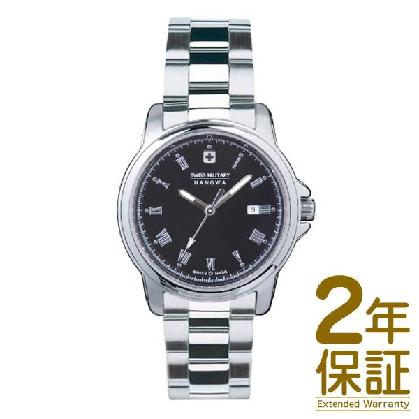 【国内正規品】SWISS MILITARY スイスミリタリー 腕時計 ML-366 レディース ROMAN ローマン