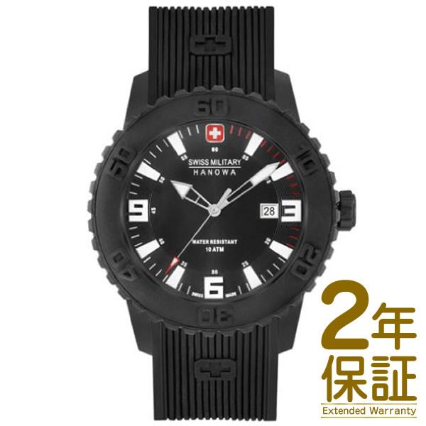 【国内正規品】SWISS MILITARY スイスミリタリー 腕時計 ML-449 メンズ TWILIGHT 2 トワイライト