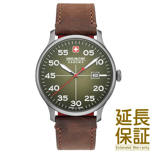 【正規品】SWISS MILITARY スイスミリタリー 腕時計 ML460 メンズ ACTIVE DUTY アクティブ デューティー