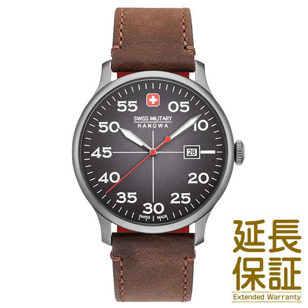 【正規品】SWISS MILITARY スイスミリタリー 腕時計 ML461 メンズ ACTIVE DUTY アクティブ デューティー