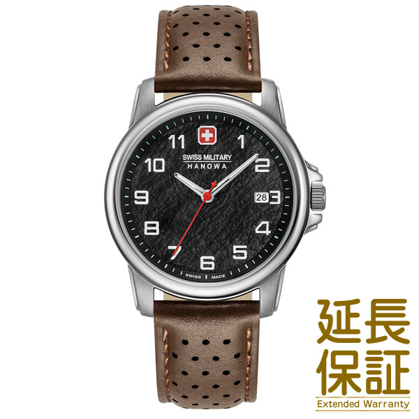 【正規品】SWISS MILITARY スイスミリタリー 腕時計 ML466 メンズ ROCK ロック