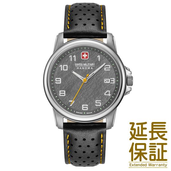 【正規品】SWISS MILITARY スイスミリタリー 腕時計 ML467 メンズ ROCK ロック