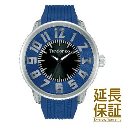 【正規品】テンデンス Tendence 腕時計 TG530002 ユニセックス FLASH フラッシュ