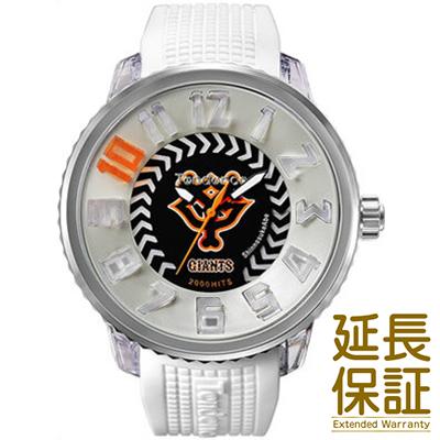 【正規品】テンデンス Tendence 腕時計 TG530005GY メンズ FLASH フラッシュ クオーツ