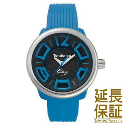 c04c0f8e56 【正規品】テンデンス Tendence 腕時計 TG631004 メンズ FANTASY FLUO ファンタジーフルオ クオーツ