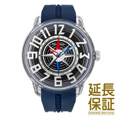 Tendence テンデンス 腕時計 TY023006-NV メンズ KingDome キングドーム クオーツ