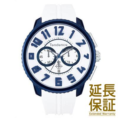 【国内正規品】Tendence テンデンス 腕時計 TY146001 メンズ ALUTECH GULLIVER アルテック ガリバー クオーツ