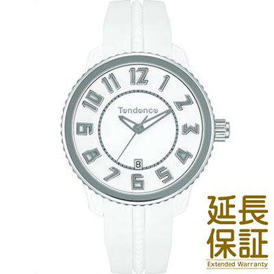 【正規品】テンデンス Tendence 腕時計 TY931001 レディース Gulliver ガリバー クオーツ