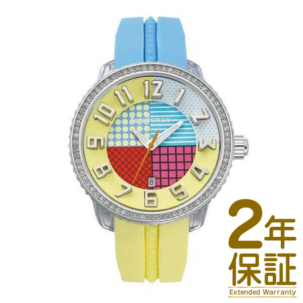 Tendence テンデンス 腕時計 TG930060 レディース CRAZY Medium クレイジーミディアム クオーツ