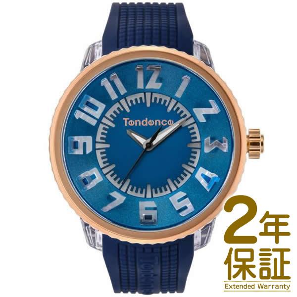【国内正規品】Tendence テンデンス 腕時計 TY532004 メンズ FLASH フラッシュ クオーツ