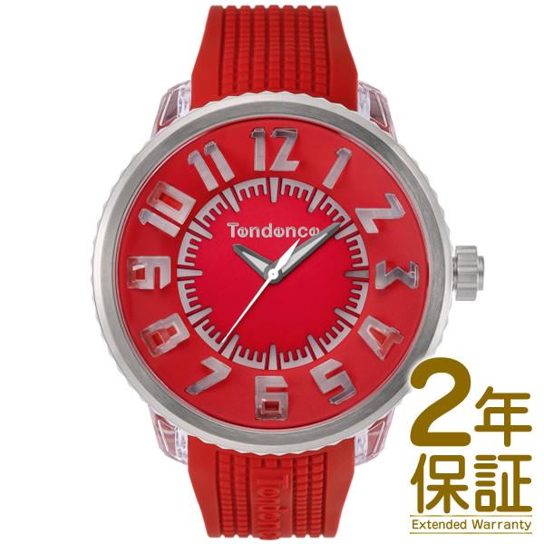 【国内正規品】Tendence テンデンス 腕時計 TY532005 メンズ FLASH フラッシュ クオーツ