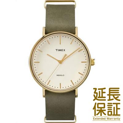【正規品】タイメックス TIMEX 腕時計 TW2P98000 メンズ Weekender Fairfield ウィークエンダーフェアフィールド