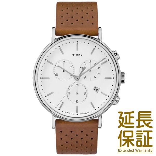 55%以上節約 【正規品】タイメックス WEEKENDER TIMEX 腕時計 TW2R26700 メンズ WEEKENDER FAIRFIELD TW2R26700 FAIRFIELD ウィークエンダー フェアフィールド, 美甘村:14f355f9 --- dondonwork.top