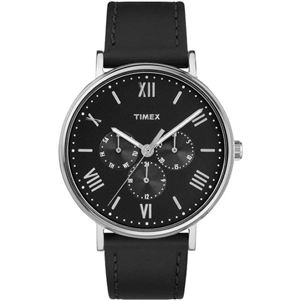 【正規品】タイメックス TIMEX 腕時計 TW2R29000 メンズ Southview サウスビュー