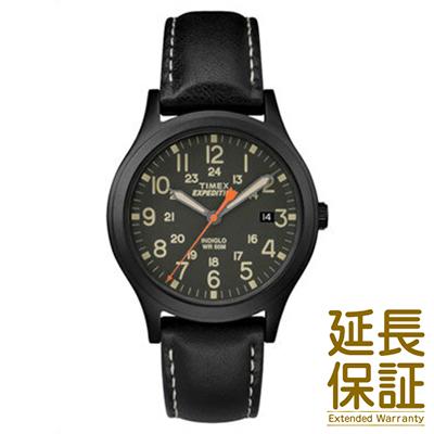 【正規品】タイメックス TIMEX 腕時計 TW4B11200 ユニセックス Expedition Scout Metal36 エクスペディション スカウト メタル36