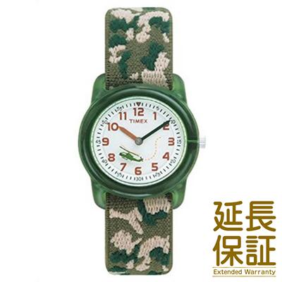 レビュー記入確認後1年保証 送料無料 北海道 沖縄県除く 並行輸入品 TIMEX 腕時計 T78141 キッズアナログ ディスカウント タイメックス 希少 YOUTH キッズ