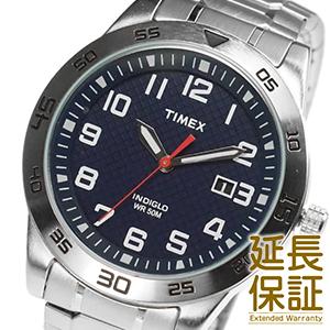 【並行輸入品】タイメックス TIMEX 腕時計 TW2P61500 メンズ CLASSIC MAIN STREET クラシックメインストリート