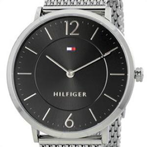 【並行輸入品】トミーヒルフィガー TOMMY HILFIGER 腕時計 1710355 メンズ JAMES クオーツ
