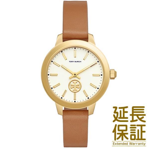 【並行輸入品】TORYBURCH トリーバーチ 腕時計 TBW1202 レディース COLLINS WATCH コリンズウォッチ