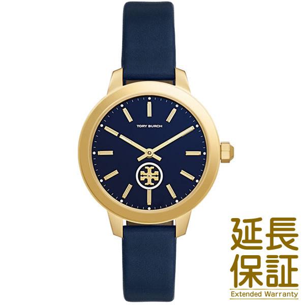 【並行輸入品】TORYBURCH トリーバーチ 腕時計 TBW1203 レディース COLLINS WATCH コリンズウォッチ