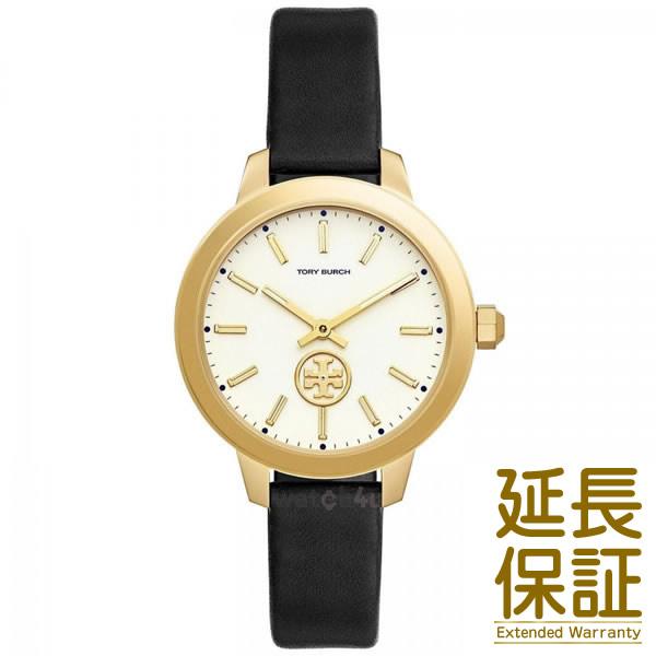 【並行輸入品】TORYBURCH トリーバーチ 腕時計 TBW1205 レディース COLLINS WATCH コリンズウォッチ