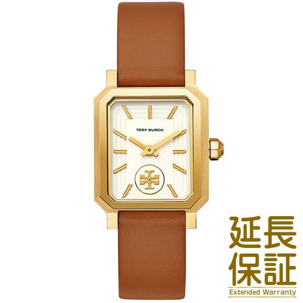 【並行輸入品】TORYBURCH トリーバーチ 腕時計 TBW1503 レディース ROBINSON ロビンソン