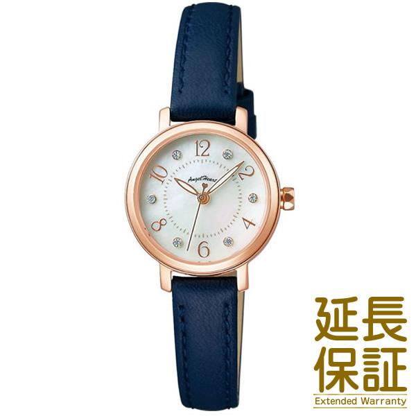 Angel Heart エンジェルハート 腕時計 THN24PNV レディース Twinkle Heart トゥインクルハート