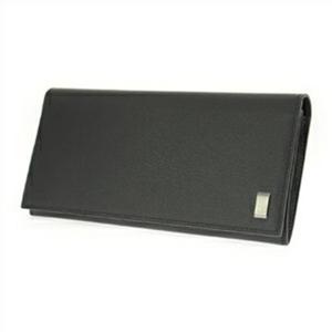 dunhill ダンヒル 60サイズ L2RF10A 長財布