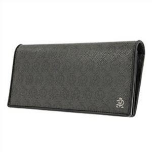 dunhill ダンヒル 60サイズ L2W710Z 長財布