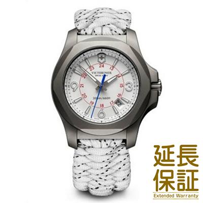 VICTORINOX SWISS ARMY ビクトリノックス スイスアーミー 腕時計 241772.1 メンズ I.N.O.X. SKY HIGH LTD タイタニウム スカイハイ リミテッド