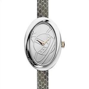 【並行輸入品】Vivienne Westwood ヴィヴィアンウエストウッド 腕時計 VV098SLBK レディース クオーツ