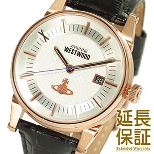【並行輸入品】Vivienne Westwood ヴィヴィアンウエストウッド 腕時計 VV065SWHBK メンズ クオーツ