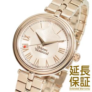 【並行輸入品】ヴィヴィアンウエストウッド Vivienne Westwood 腕時計 VV168NUNU レディース クオーツ