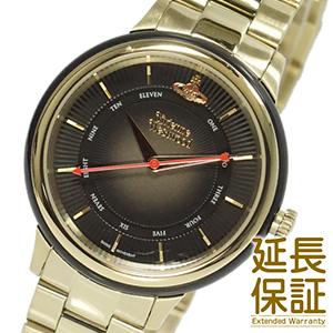 【並行輸入品】Vivienne Westwood ヴィヴィアンウエストウッド 腕時計 VV158BKGD レディース