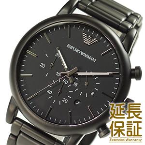 【並行輸入品】エンポリオアルマーニ EMPORIO ARMANI 腕時計 AR1895 メンズ