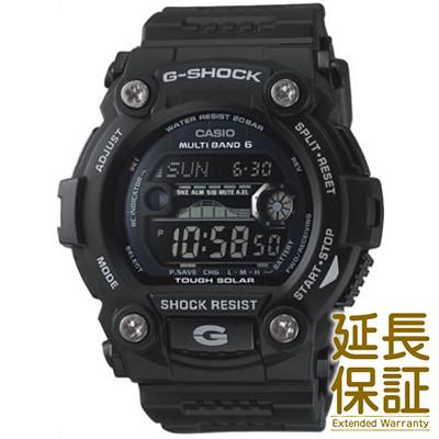 【正規品】CASIO カシオ 腕時計 GW-7900B-1JF メンズ G-SHOCK ジーショック ソーラー電波
