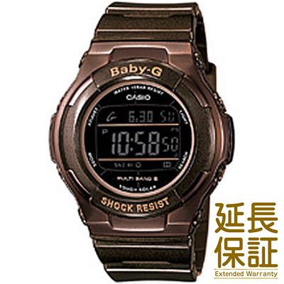 【正規品】CASIO カシオ 腕時計 BGD-1310-5JF レディース Baby-G ベイビージー Tripper トリッパー