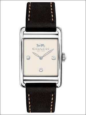 【並行輸入品】コーチ COACH 腕時計 14502830 レディース RENWICK レンウィック クオーツ