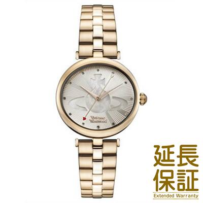 【並行輸入品】ヴィヴィアンウエストウッド Vivienne Westwood 腕時計 VV184LPKRS レディース BELGRAVIA ベルグラビア クオーツ