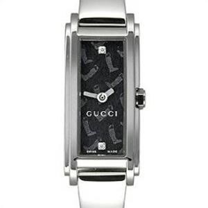 【並行輸入品】GUCCI グッチ 腕時計 YA109505 レディース クオーツ