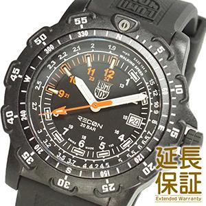 【並行輸入品】ルミノックス LUMINOX 腕時計 8822 MI メンズ FIELDSPORTS フィールドスポーツ RECON POINTMAN リーコンポイントマン