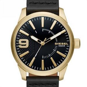 【並行輸入品】DIESEL ディーゼル 腕時計 DZ1801 メンズ Rasp ラスプ