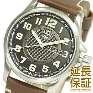 【並行輸入品】LUMINOX ルミノックス 腕時計 1801.NV メンズ Field Automatic フィールドオートマチック