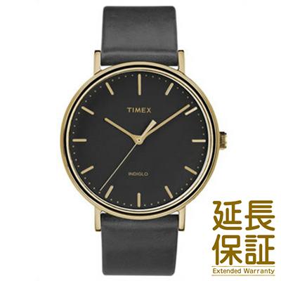 【国内正規品】TIMEX タイメックス 腕時計 TW2R26000 メンズ WEEKENDER FAIRFIELD ウィークエンダー フェアフィールド