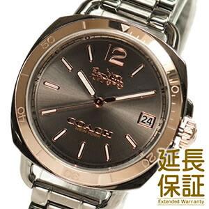 【並行輸入品】コーチ COACH 腕時計 14502597 レディース TATUM テイタム