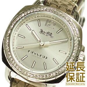 【並行輸入品】COACH コーチ 腕時計 14502768 レディース TATUM テイタム
