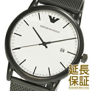 e7abd743e  並行輸入品 エンポリオアルマーニ EMPORIO ARMANI 腕時計 AR11046 メンズ Luigi ルイージ クオーツ